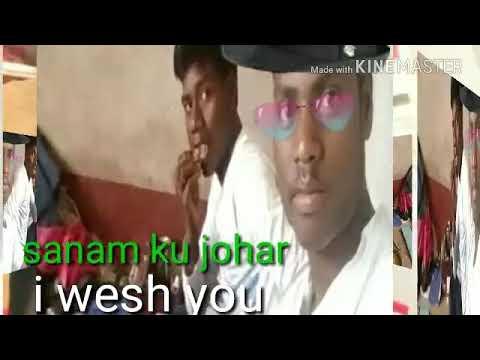 Video Photo ren take  miya santhali video download in MP3, 3GP, MP4, WEBM, AVI, FLV January 2017