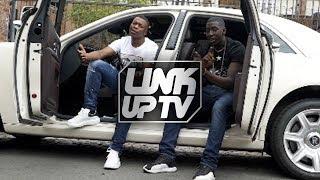 Download Lagu Switcha x Tamz - Show Me The Cash   Link Up TV Mp3