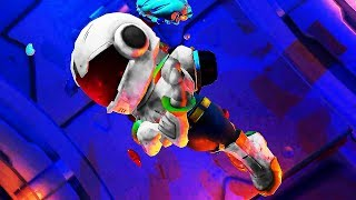 LOST ORBIT TERMINAL VELOCITY Gameplay Trailer (2019) PS4 / Xbox One / PC by Game News