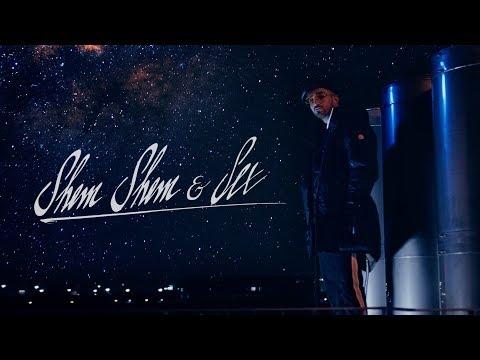 Nimo & Capo - SHEM SHEM & SEX (prod. von SOTT & DTP) [Official 4K Video] видео