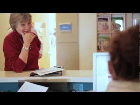 A patient's experience with atrial fibrilliation (AFib) treatment