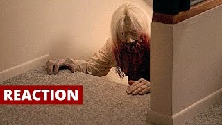 Nonton Another Evil (2017) Official Trailer Reaction and Review Film Subtitle Indonesia Streaming Movie Download