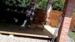 Video Zkouška - Milovat