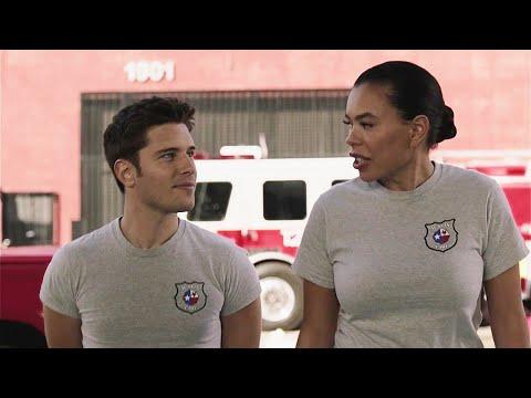 Tk and Carlos - Gay Storyline Part 54