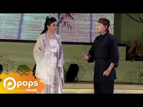 Liveshow Trọn Đời Tri Ân Phần 2 - Châu Thanh