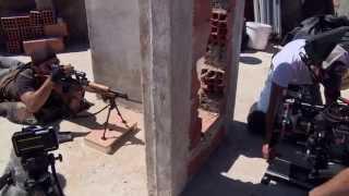 Nonton American Sniper: Behind the Scenes Full Movie Broll - Bradley Cooper, Clint Eastwood, Sienna Miller Film Subtitle Indonesia Streaming Movie Download