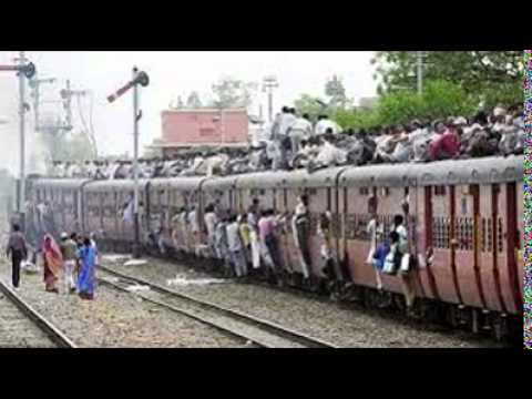 how to book train tickets in erail.in