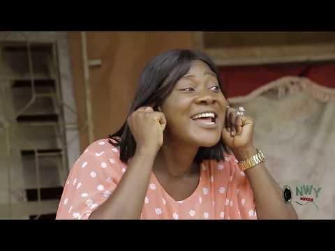 The Village Trouble Maker  [Part 1]  - Best Of Mercy Johnson 2019 Latest Nigerian Movie ll Full HD