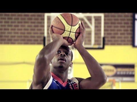 BesAC : Le retour du basket de haut niveau à Besançon