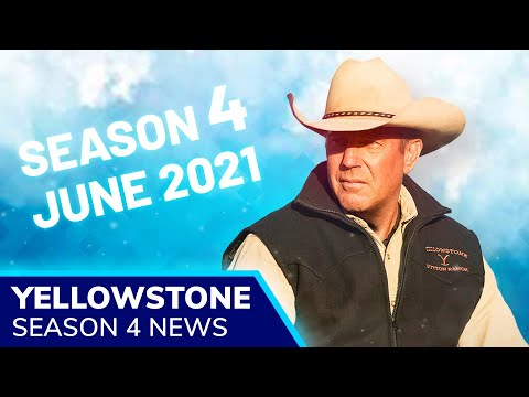 YELLOWSTONE Season 4 Release Confirmed for 2021: Which of the Duttons is dead – John, Beth or Kayce?