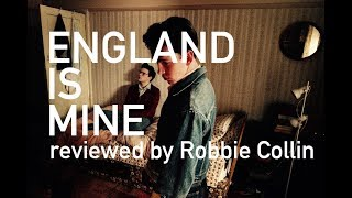 Nonton England Is Mine Reviewed By Robbie Collin Film Subtitle Indonesia Streaming Movie Download