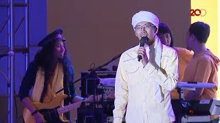 Video In Memoriam: Joke-joke Renyah ala Aa Jimmy MP3, 3GP, MP4, WEBM, AVI, FLV Januari 2019