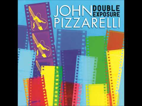 John Pizzarelli – Diamond Girl