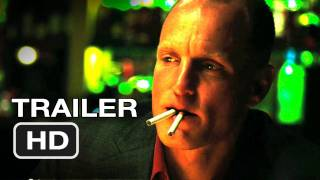 Nonton Rampart Official Movie Trailer  1   Woody Harrelson Movie  2012  Hd Film Subtitle Indonesia Streaming Movie Download