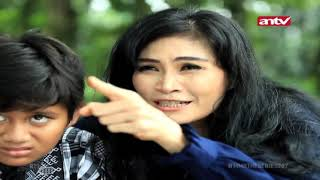 Video Titisan Siluman Harimau!! Menembus Mata Batin The Series ANTV 18 Maret 2019 Eps 207 MP3, 3GP, MP4, WEBM, AVI, FLV Maret 2019