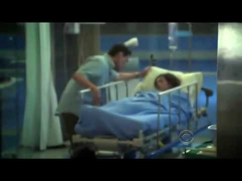 """""""7 Seconds"""" by Law of Numbers (Jem Carp/Dan Karni) - Miami Medical Ep. 1 x 08 (An Arm and a Leg)"""