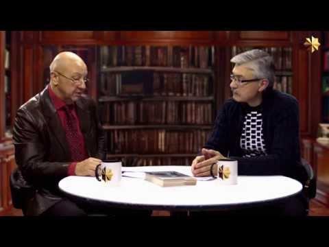 Андрей Фурсов - Любимов, Таганка и советское общество