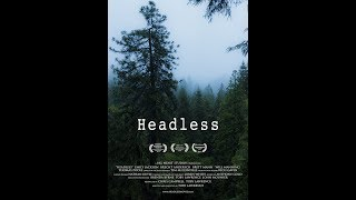 Headless  2014  W  Director Commentary