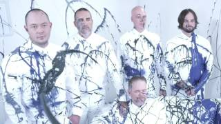 MercyMe Flawless Music Video