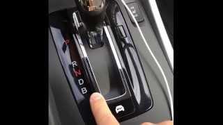 Nonton 2014 Honda Accord Hybrid Mpg 45  B Mode Film Subtitle Indonesia Streaming Movie Download