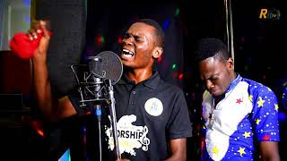 Video OSORE3 MMERE_WITH MIN. FRANK MENSAH JNR._POWERFUL LIVE WORSHIP MP3, 3GP, MP4, WEBM, AVI, FLV Mei 2019