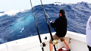 Video FLORIDA FISHING TRIP MP3, 3GP, MP4, WEBM, AVI, FLV Januari 2019