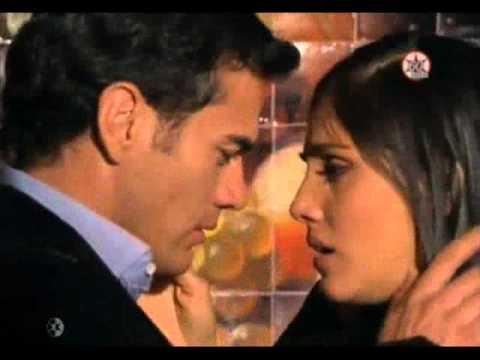 Ivan y Lucia - Tu me Cambiaste la vida (Lyrics)