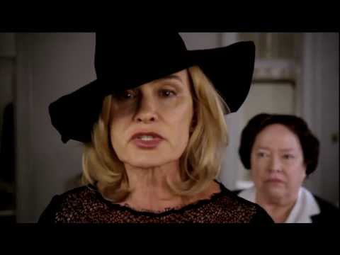 American Horror Story 3.02 Preview