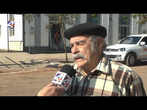 Vecinos de Tambores esperan respuestas sobre el origen de las detonaciones que se escucharon en la zona