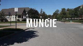 Muncie (IN) United States  City pictures : JINGO USA TOUR: part 6 MUNCIE
