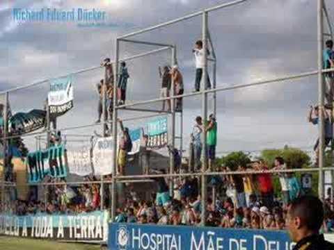 Geral do Gremio - Video - Geral do Grêmio - Grêmio