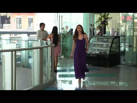 The Legal Wife Episode 39 Middle English
