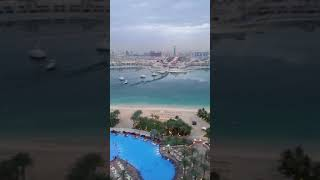 Download Lagu Dubai 2018  Atlantis The Palm Mp3