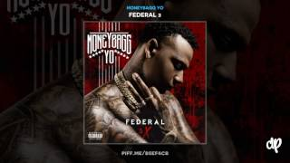 Video Moneybagg Yo - Mad Face Sad Face [Federal 3] MP3, 3GP, MP4, WEBM, AVI, FLV Desember 2018