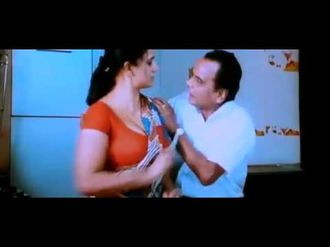Video Apoorva Sexy boobs Upper Cleavage download in MP3, 3GP, MP4, WEBM, AVI, FLV January 2017