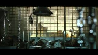 Nonton Shadow 2009 Film Subtitle Indonesia Streaming Movie Download