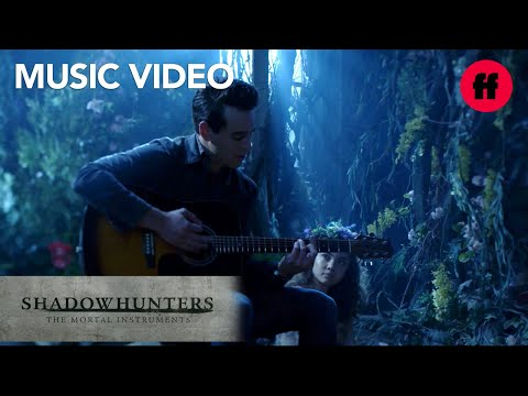 "Alberto Rosende - ""Nightshade"" Music 