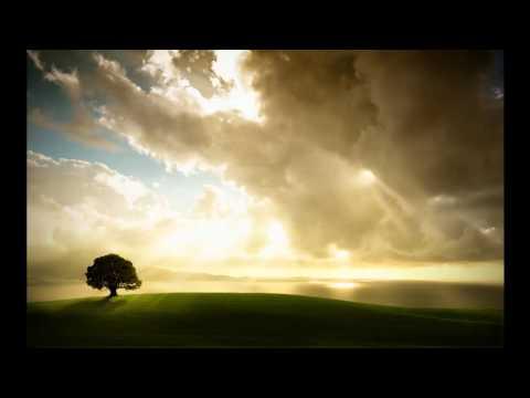 Tekst piosenki Morgan Page - Traces Remain (Feat. Jan Burton) po polsku