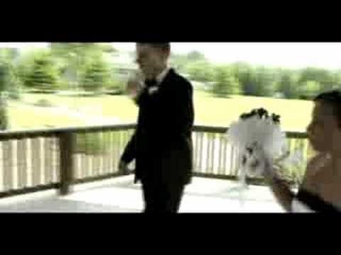 The Wedding Bloopers