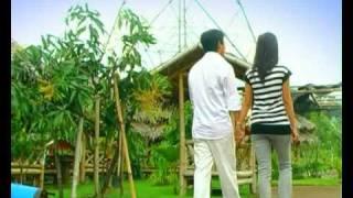 Pesona Cinta (Vocal : Tommy & Agnes) Kremuse I = B