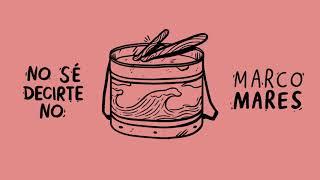 Descargar MP3 Marco Mares