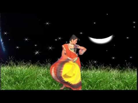 Holo Rono    Rakesh Barot    New Dj Lagan Git 2017    Full HD Video