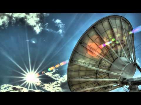 colorStar - Kicsi fény