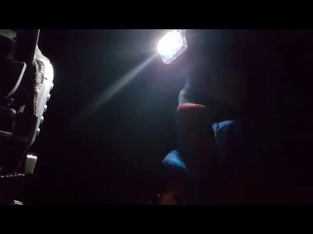 come fotografare le stelle a meno 28 gradi - Zermatt