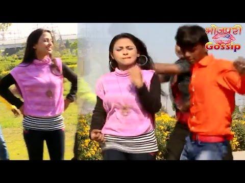 Video गजब के मॉडल आईल बा II Gazab Ke Model Ba II 2017 Bhojpuri Hot Video Songs II Ram Bhojpuriya download in MP3, 3GP, MP4, WEBM, AVI, FLV January 2017