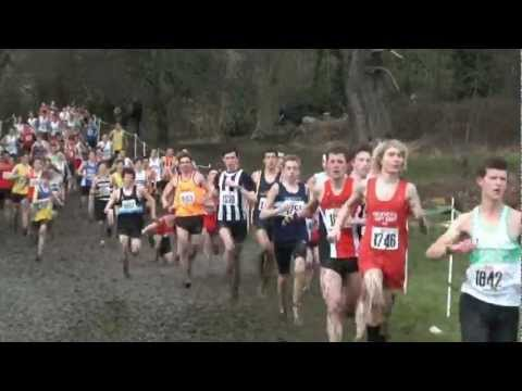 national runners 2013