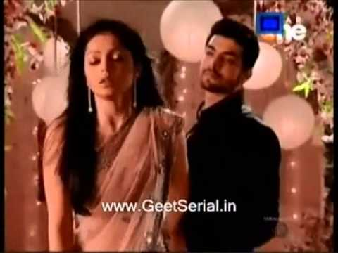 hindi serial - those all my favorites serial and love scenes !! i hope u guys enjoy it .