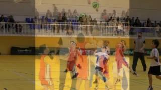 Interclub mini,premini y pequebasket en Tarifa