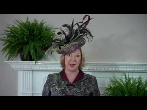 MLM Training Manners & Etiquette Gloria Starr Training – Coaching