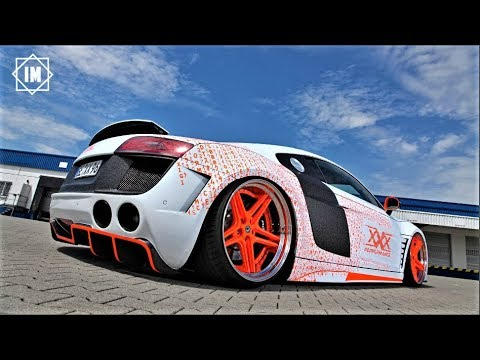 Car Music Mix 2019 🔥 Best Bass Boosted Extreme 🔥 New Electro House Music 2019